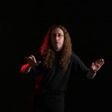 Dirk Werner Chorleiter Konstanz