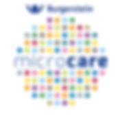 Logo microcare rund Etikette.jpg