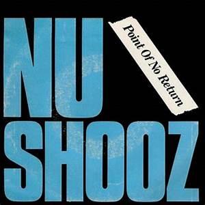 Nu Shootz