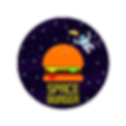 space burguer.png
