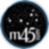 Logom45arte.png