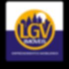 LGV.png
