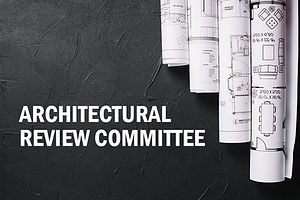 architectural-review-committee-meeting.j