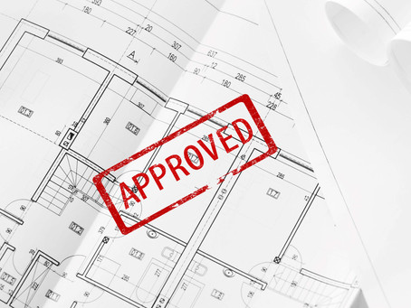 Positions Available on the Architectural Review Committee (ARC)