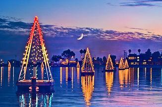 Alamitos-Bay-Naples-Island-Credit-Long-Beach-Convention-Visitors-Bureau-5.jpg