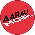 LOGO_AarauMobil_RGB.png