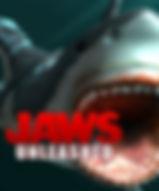 jaws-unleashed_edited.jpg