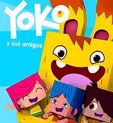 YOKO POSTER_edited.jpg