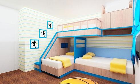 Bunk-beds-1-750x450.jpg