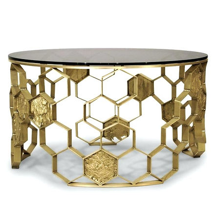 brass-table-legs-square-glass-coffee-and-end-tables-gold-wood-metal-smoked-convertible-uk.