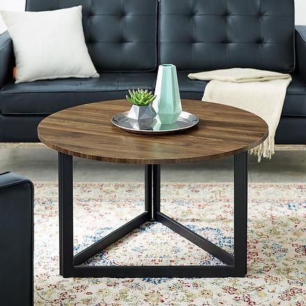 dark-walnut-welwick-designs-coffee-tables-hd8126-64_1000.jpg