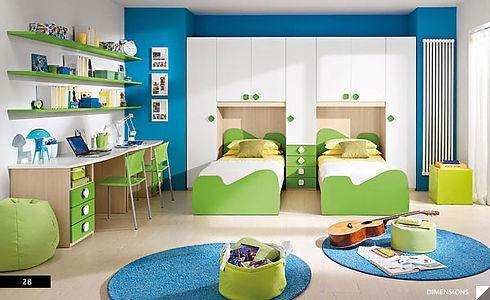 Twin-Storage-Beds.jpg