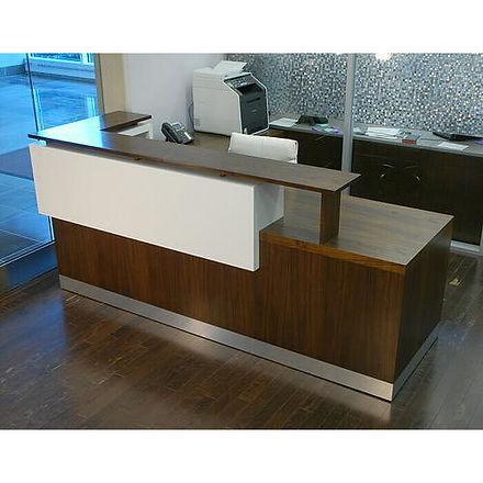 stylish-reception-table-500x500.jpeg