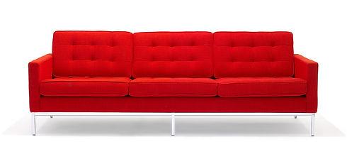 florence-knoll-sofa.jpg