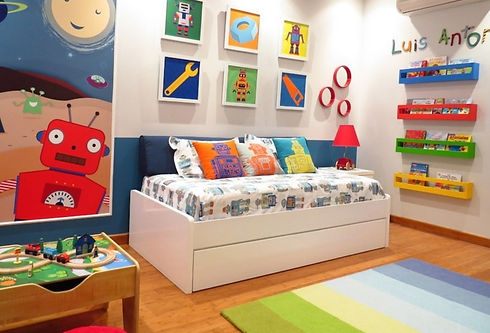 Awesome-Wall-Decor-also-Colorful-Shelve-Plus-Bed-for-Play-Area-For-Kids_edited.jpg