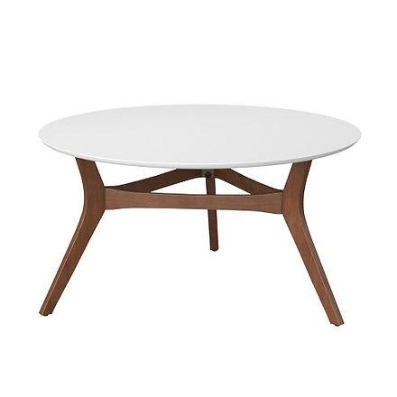 centre table.jpeg