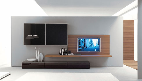 TV units 3.jpg