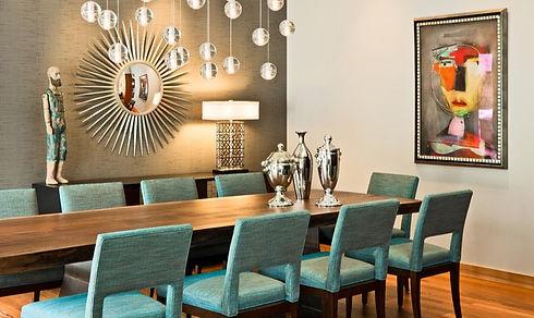 contemporary-dining-room_edited.jpg