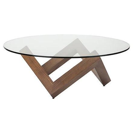 centre table2.jpeg
