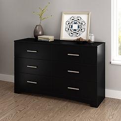 Black Dresser.jpeg