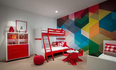 childrens-room-135.jpg