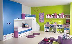 Childrens-Bedroom-Furniture-Sets.jpg