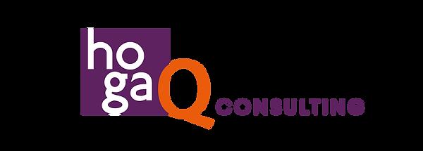 hogaQ_Logo_Consulting_2.png