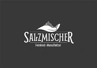 2014-12-05-Salzmischer-Logo_Logo 2