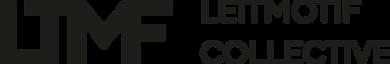 LTMF_Logo_black.png