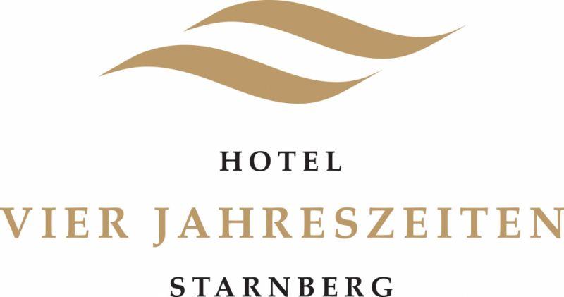 Hotel-Vier-Jahreszeiten-Starnberg-Logo