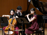 SaCLaアーツ Friday One Coin Concert Vol.29 Tsuntet公演 終演
