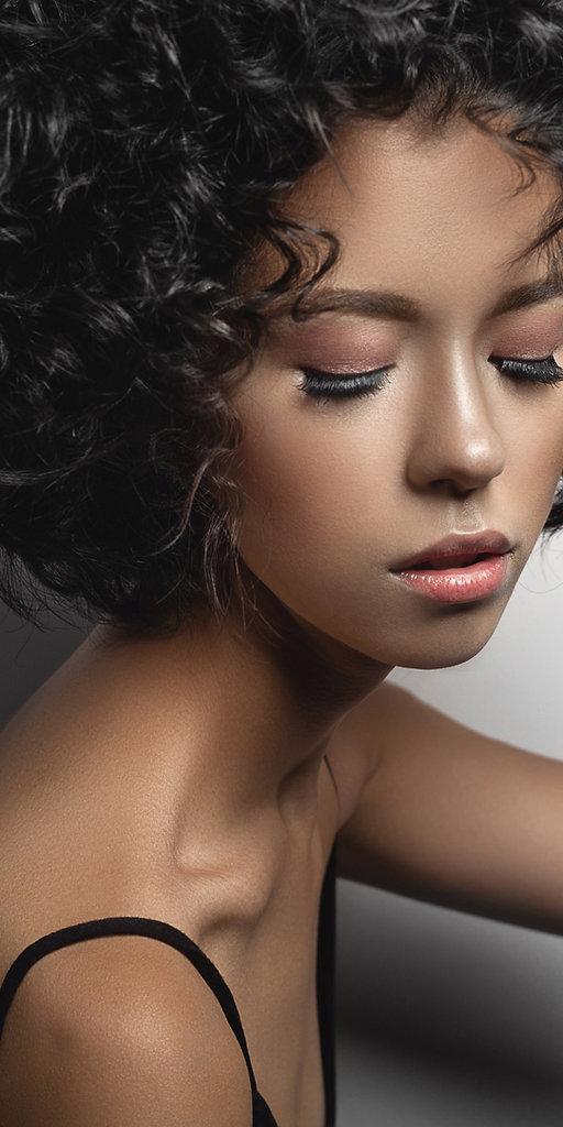 Perth Brow Tattoo - Beauty Boudoir cosmetic tattoo studio