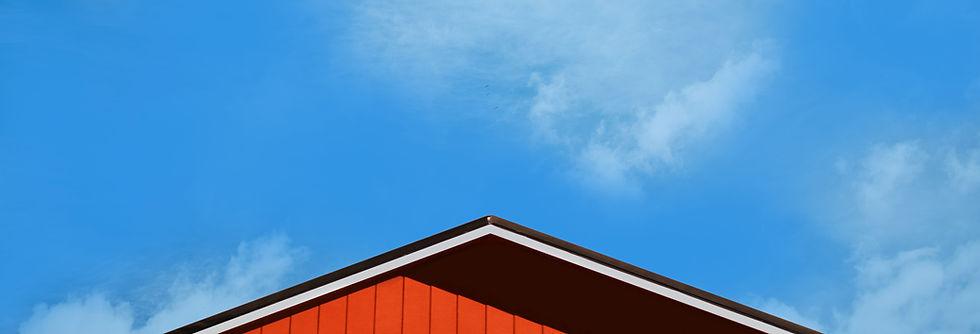 """<img src=""""redroof.jpg"""" alt=""""repairing roof in Houston"""""""
