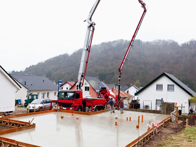 Neubau einer Kita in Lichtenfelde