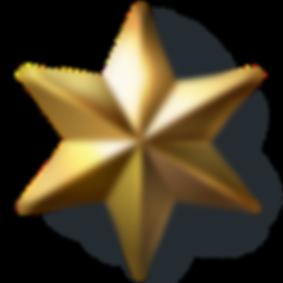 Chritmas Ornament
