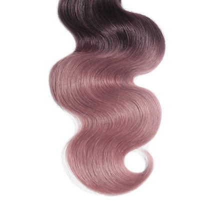 Rose Ombre