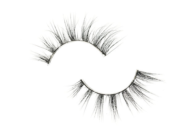 Drama Queen - Natural Lashes