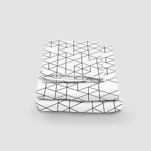 Pattern Sheets