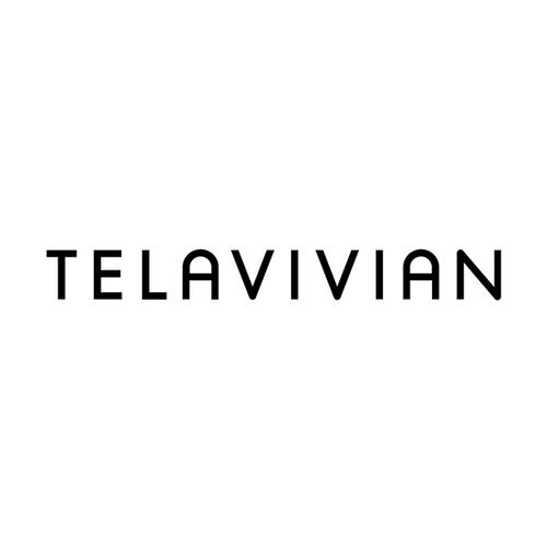 Telavivian