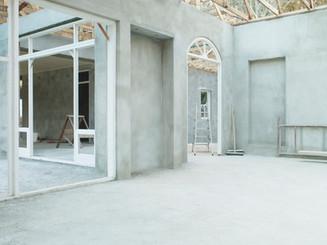 Umbau der Baumer Residenz