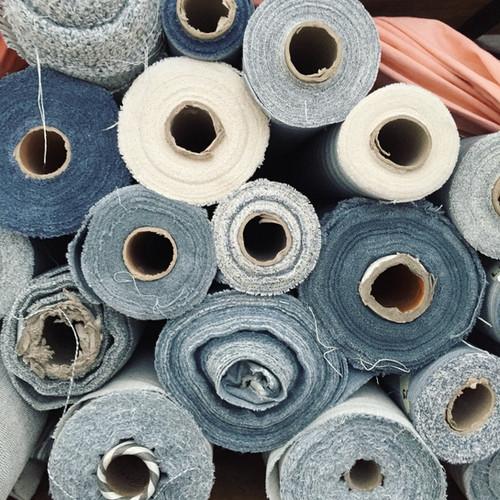 Textile lab 8.JPG