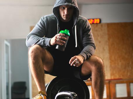 ¿Qué es el pre-entrenamiento y cómo funciona?