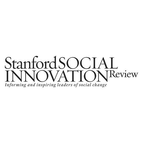 Stanford SIR