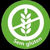gluten_white.png
