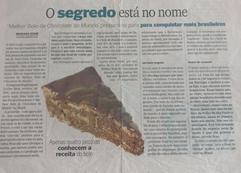 Segredo_.png