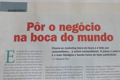 Boca_Do_mundo_edited.jpg