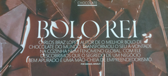 O_Bolo_REI.png