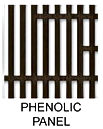 PHENOLIC PANEL BUTTON.jpg