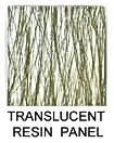 Translucent Resin Panel thumnaid.jpg