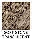 Soft-stone-translucent.jpg